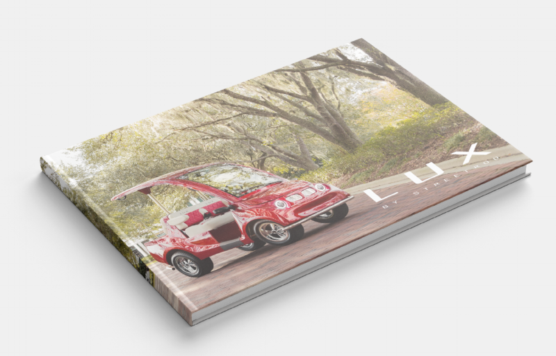 Hecco Horizontal_Book_Mockup_1.png