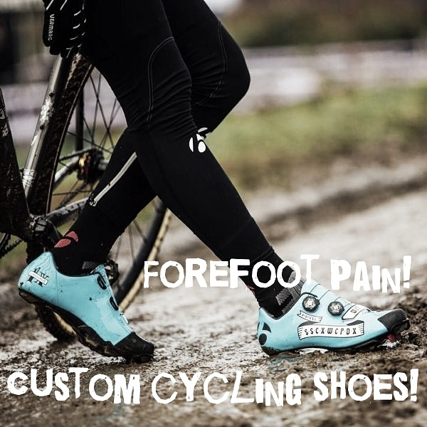 custom cycling shoes.jpg