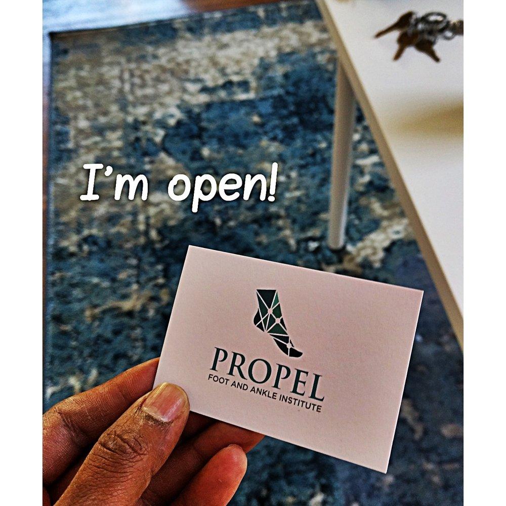 I'm open.jpg