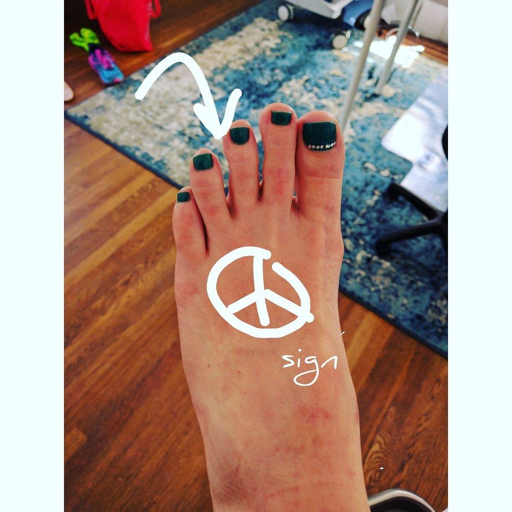peace sign.jpg