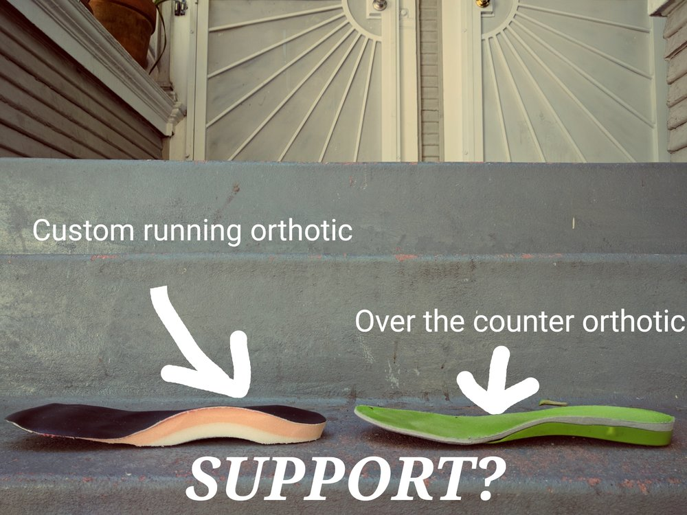 custom orthotic.jpg