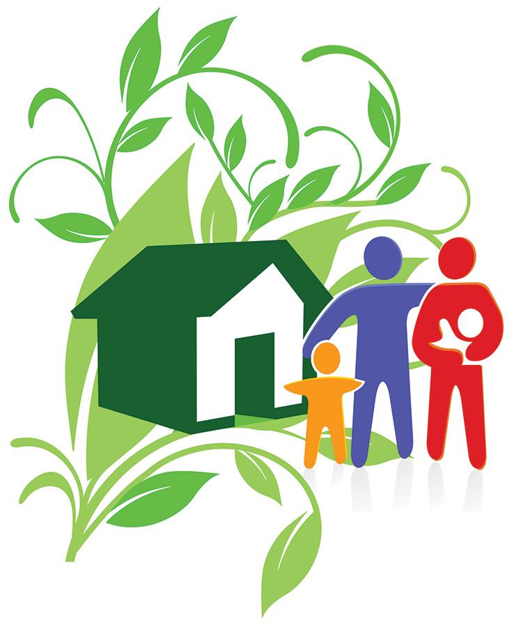 Familie-im-grünen-1.jpg
