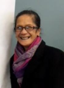 Miraka Norgate