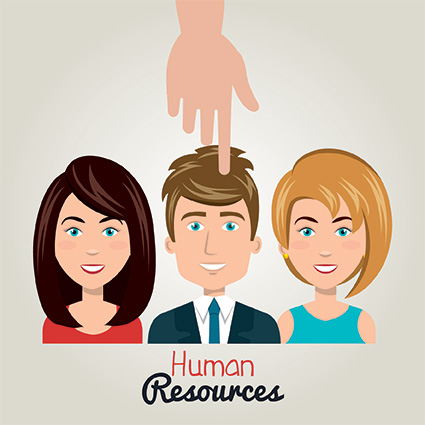 hand-icon-human-resources-choose-person-vector-illustration-1.jpg