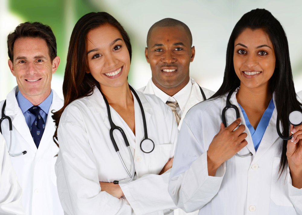 Doctors-In-a-Hospital-2-low-res.jpg