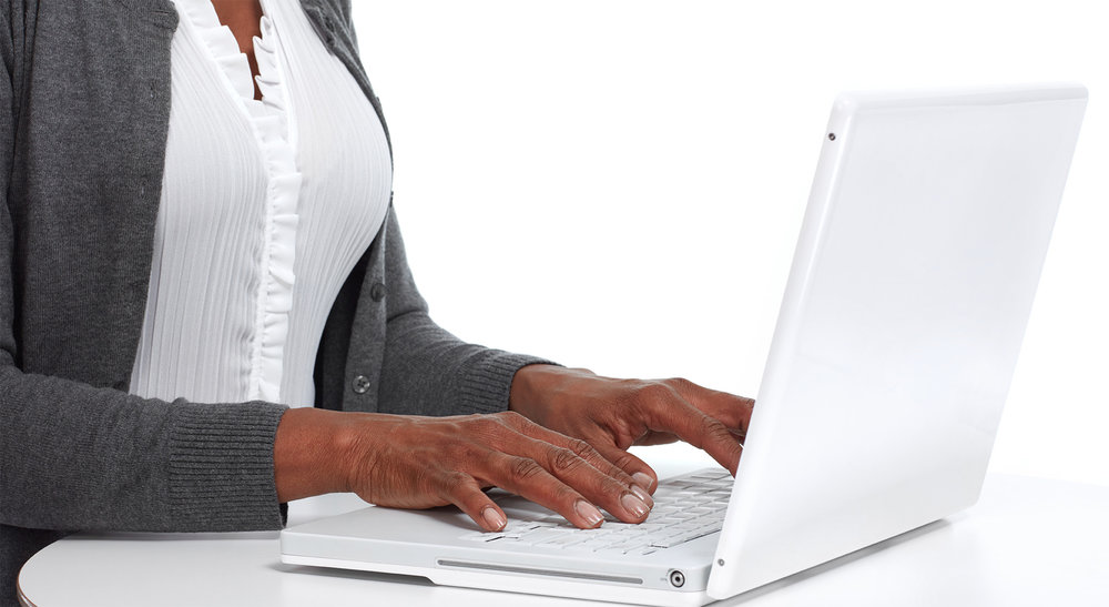 Hands-with-laptop-.jpg