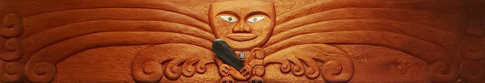 Whakairo.jpg