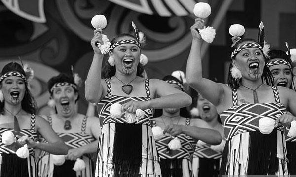 Maori women.jpg