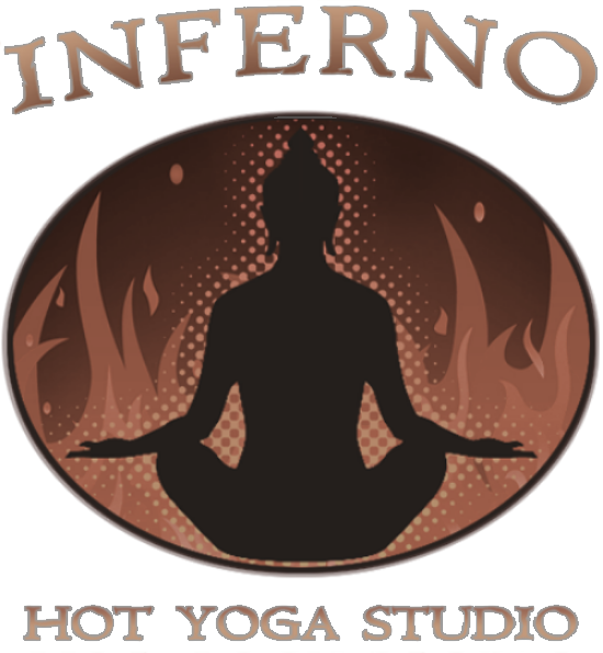 Inferno Hot Yoga