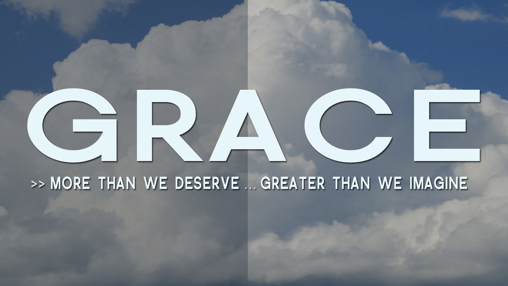 Grace-Main.jpg