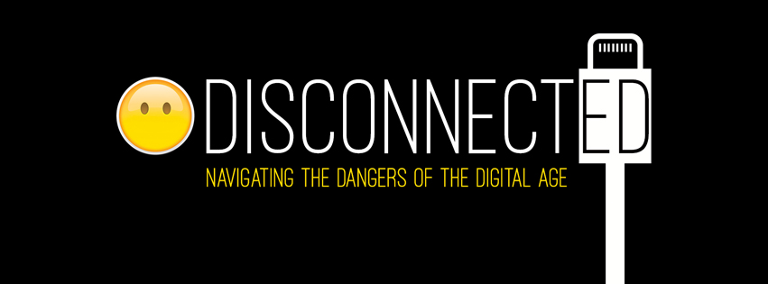 Disconnected-Facebook.jpg