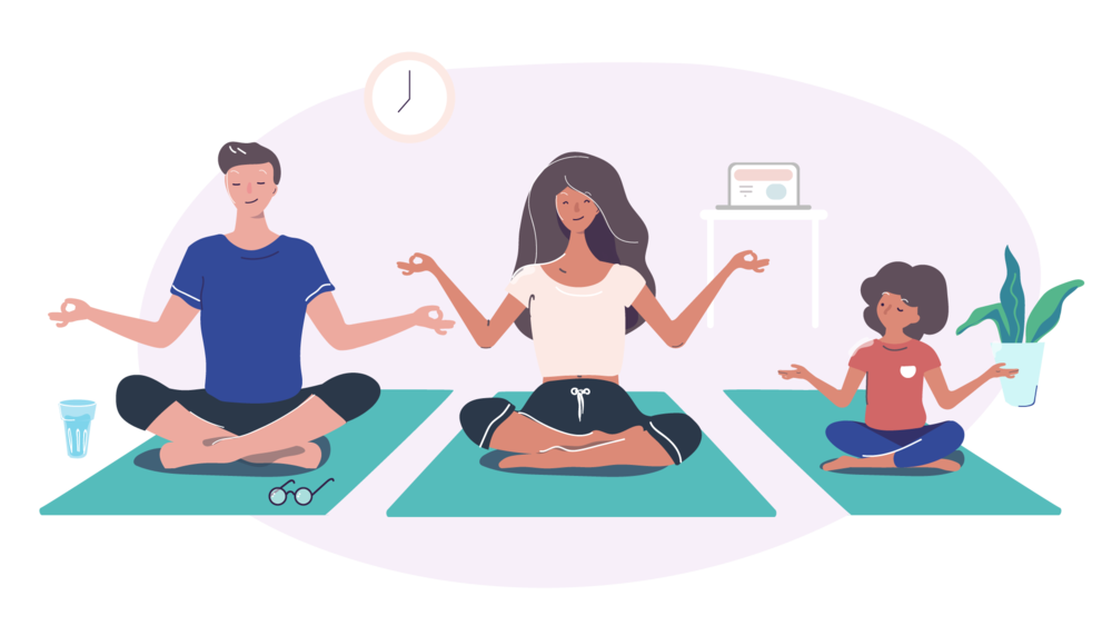 0002501_ILL_WebsiteIllustrations__Yoga002_FN.png
