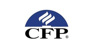 CFP-R-300x215.jpg