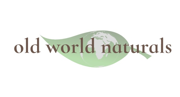 Old World Naturals