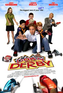 down-and-derby.jpg