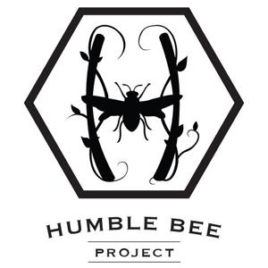 humblebee.png