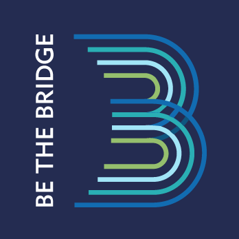 B-with-Be-the-Bridge-Square.png