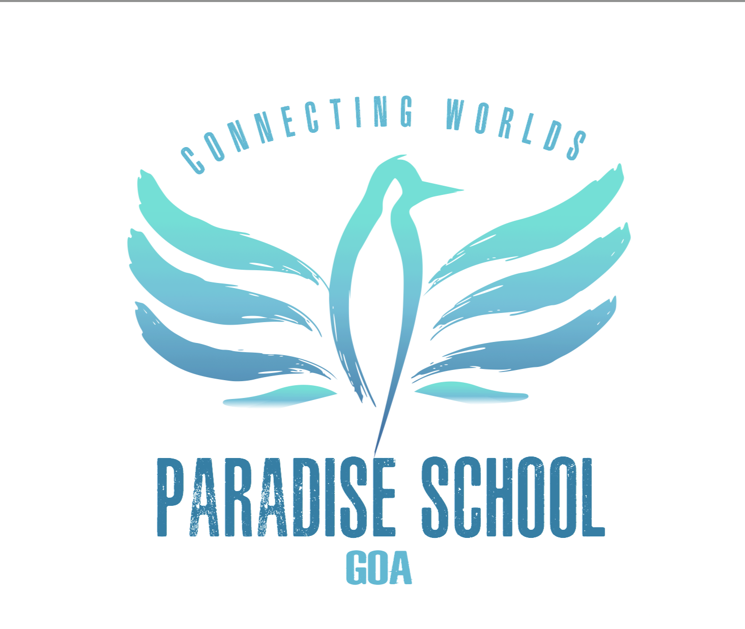 Paradise School North Goa, India