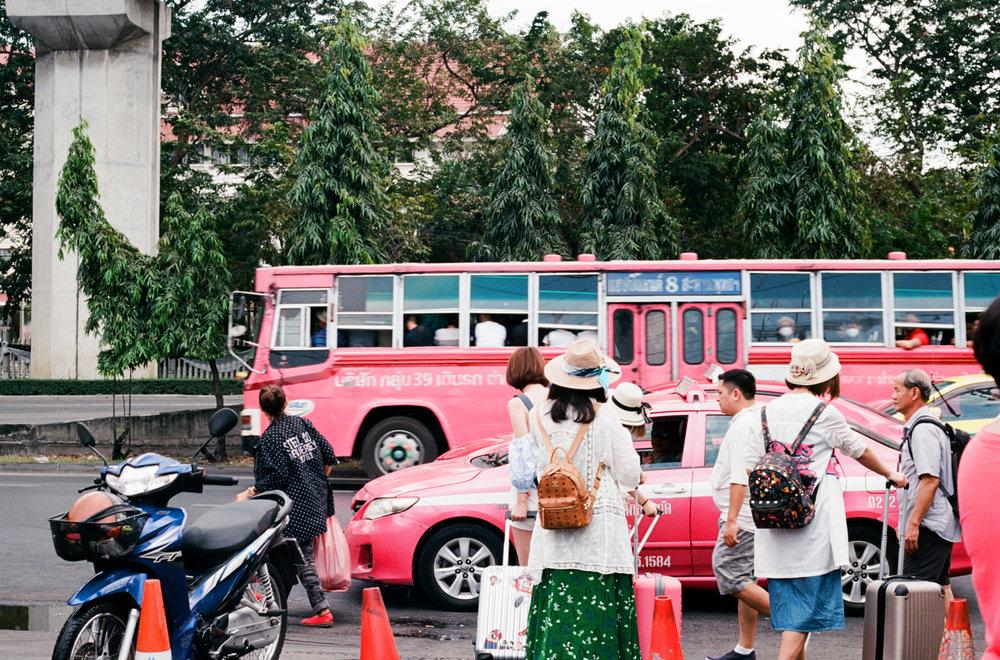 Bangkok-Ektar-11.jpg