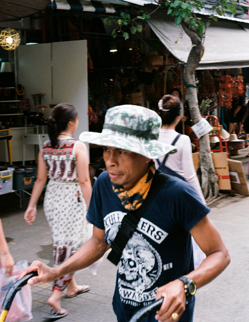 Bangkok-Ektar-17.jpg
