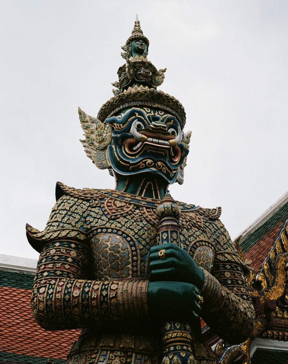 Bangkok-Ektar-24.jpg