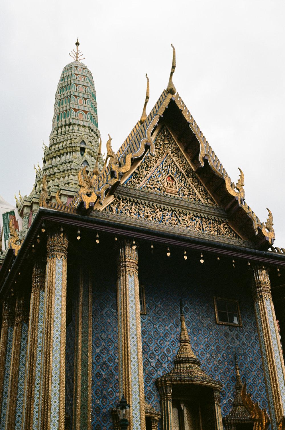 Bangkok-Ektar-25.jpg