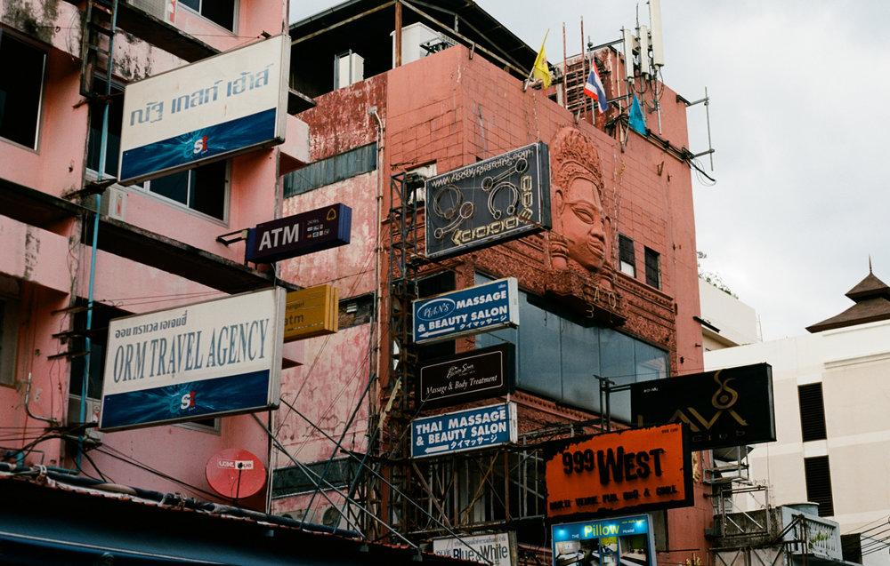 Bangkok-Ektar-43.jpg