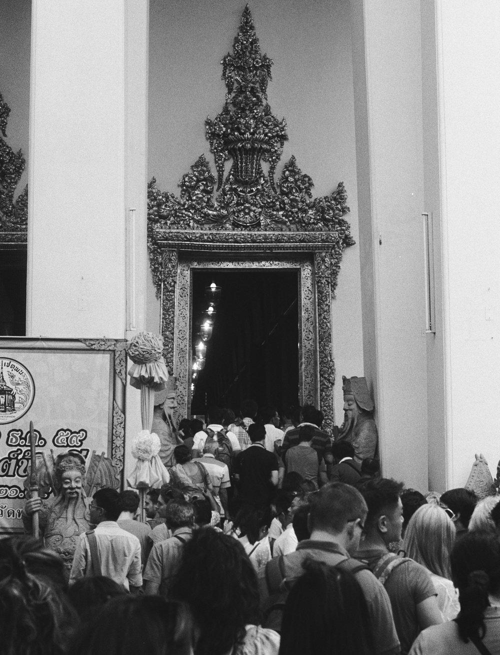 Bangkok-Hp5-15.jpg