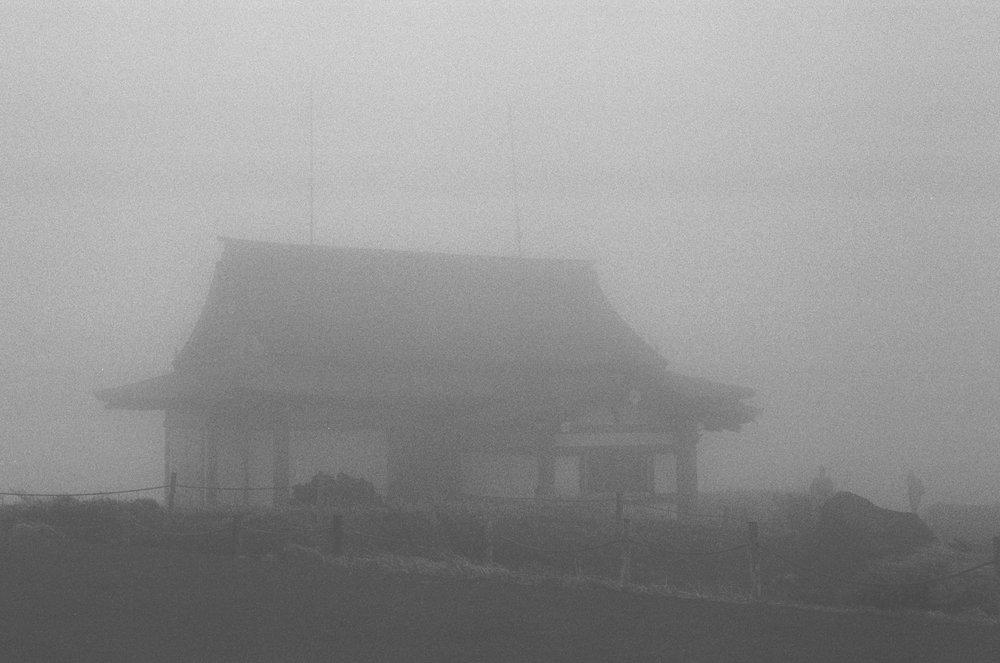 Tokyo-Hp5-19.jpg
