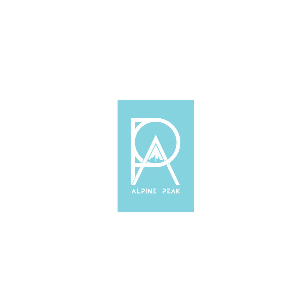 Alpine-Peak-Logo-Design.jpg