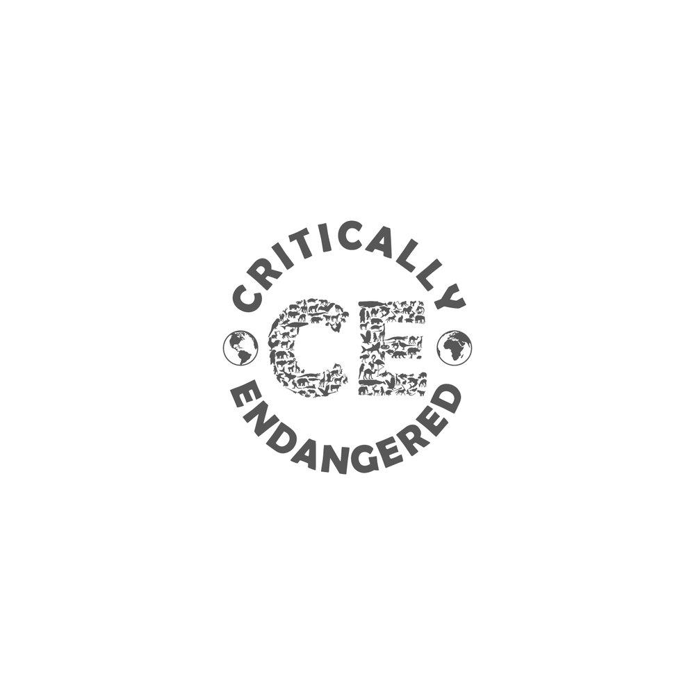 Criticaly-endangered.jpg