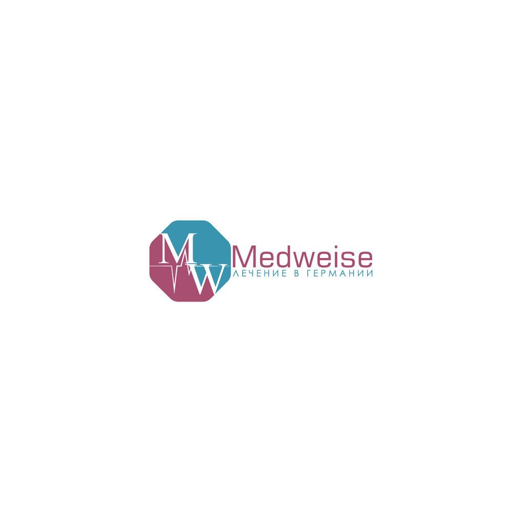Medweise-Logo-Design.jpg