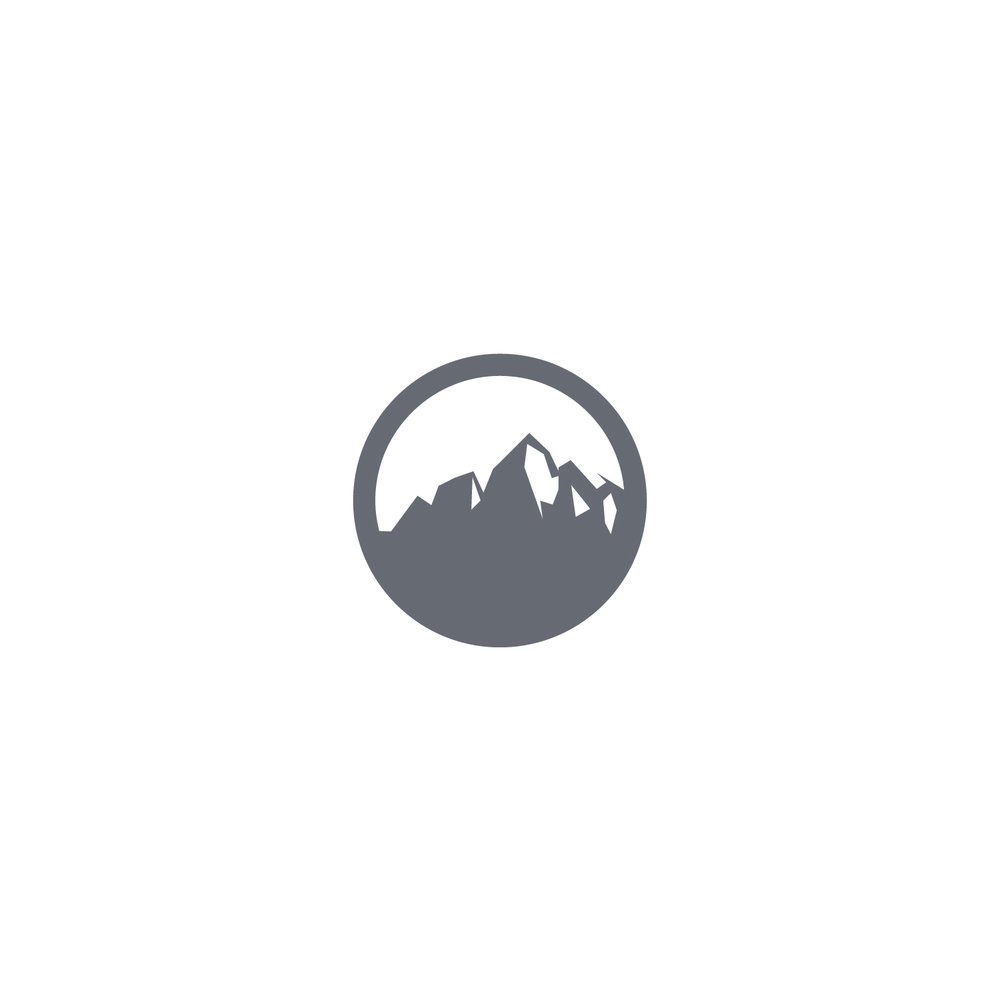mountains-logo-design.jpg