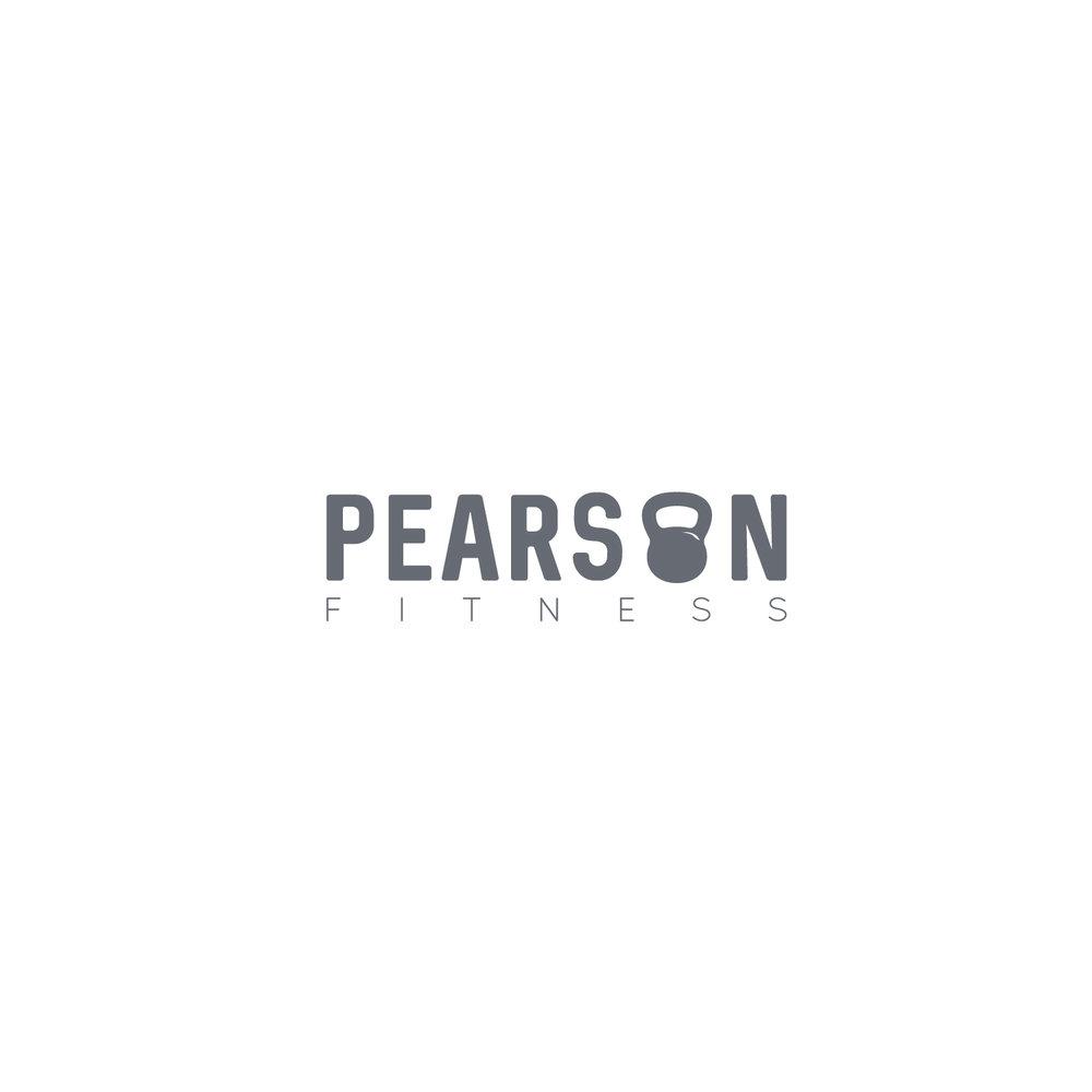 Pearson-Fitness.jpg