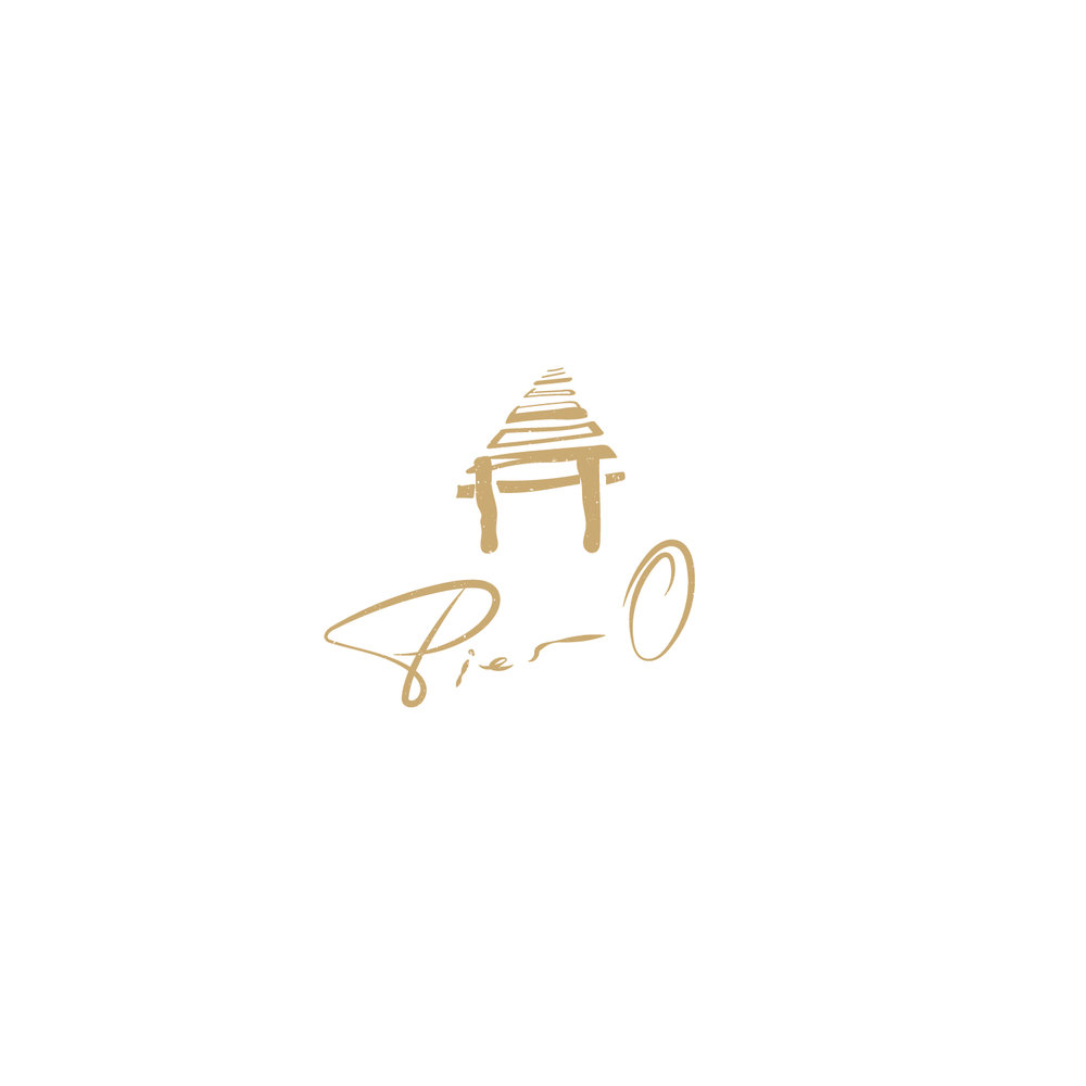 Pier-O-llogo-design.jpg