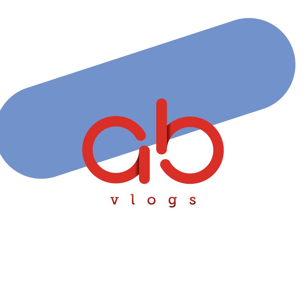 AB-Logo-2.jpg