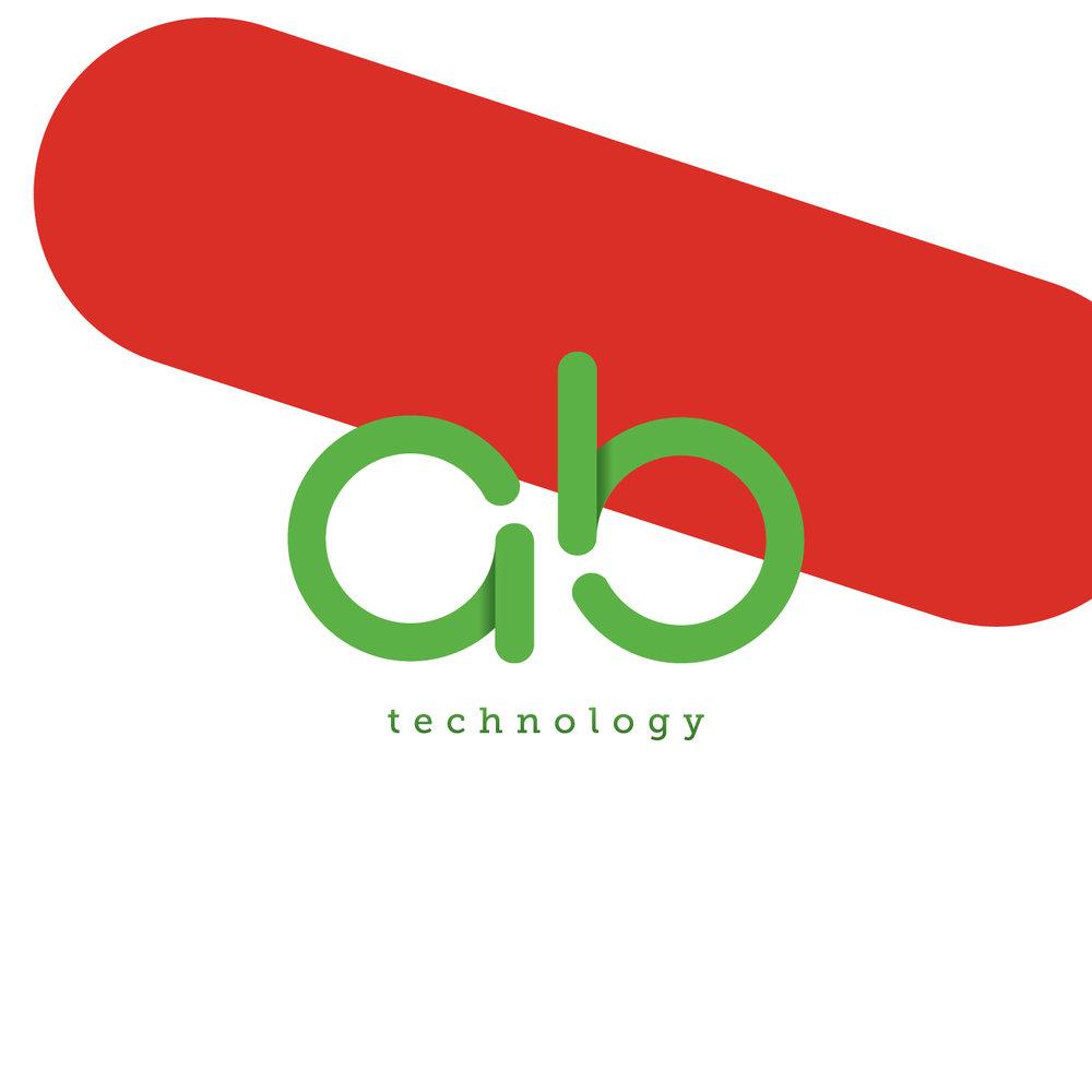 AB-Logo-3.jpg