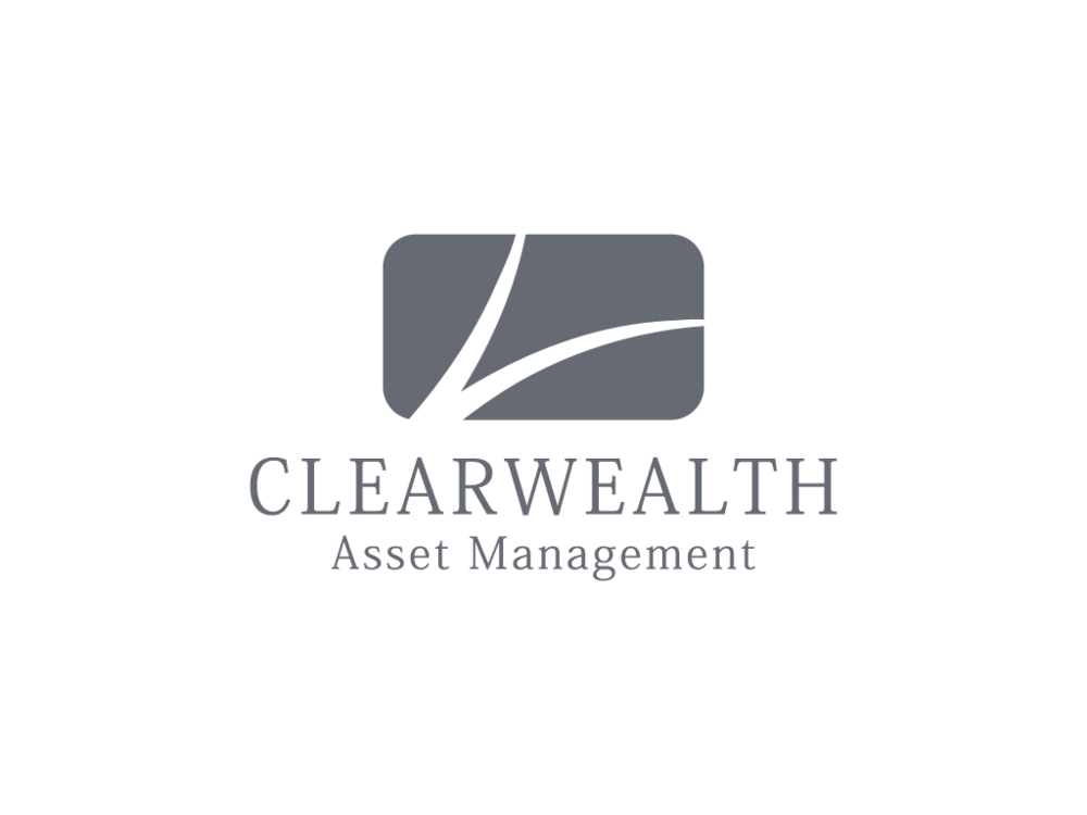 clearwealth.png