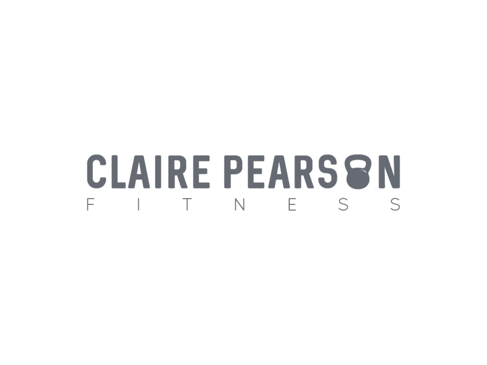 claire-pearson.png