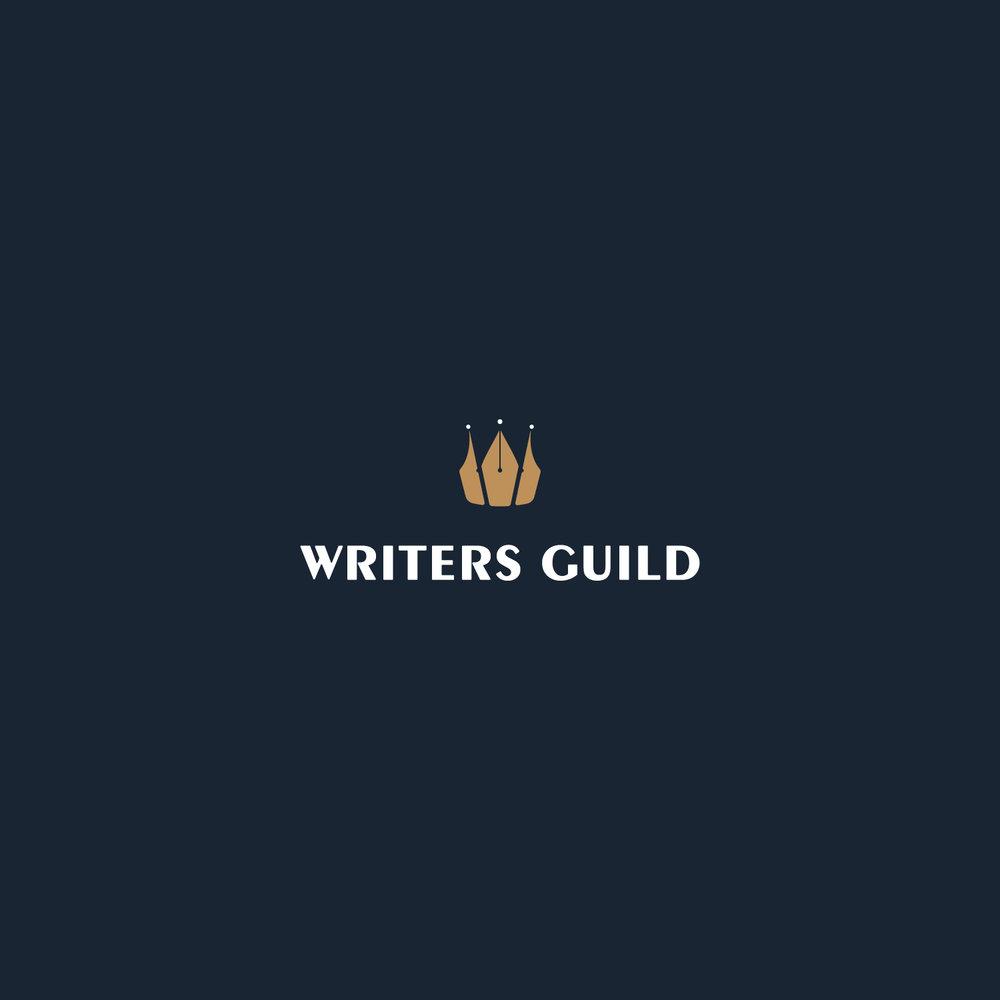denver colorado logo designer graphic design