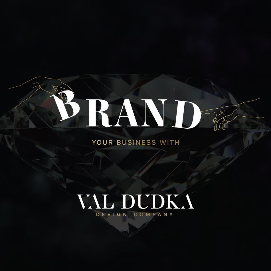 Logo Designer in Denver Colorado Branding