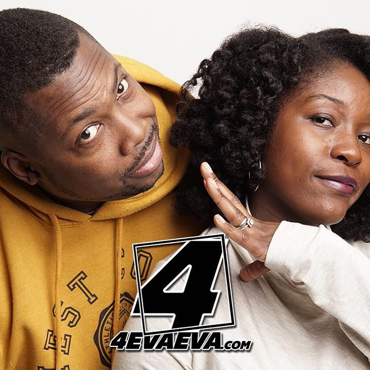 Questions: 4eva, 4evaeva, 4eva-eva?   answer: YES! #familyfirst #4evaeva