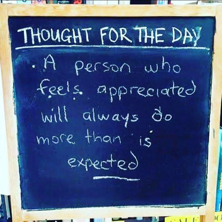 Some people get it.. Most don't. #knowyourworth #buildyourempire #buildyourbrand #4evaeva @4evaevadotcom  4evaeva.com