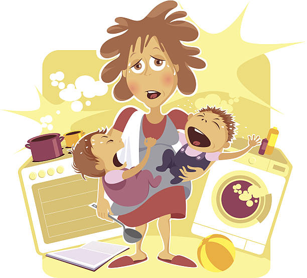tired-clipart-tired-mom-10.jpg