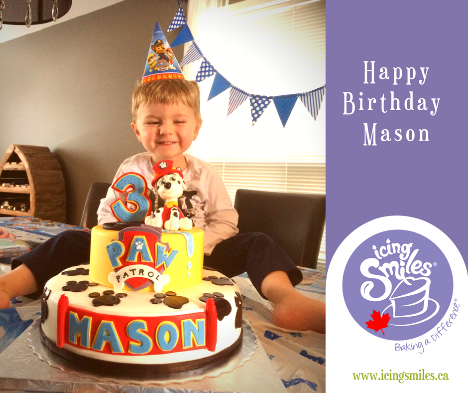 February 27th - Mason.png