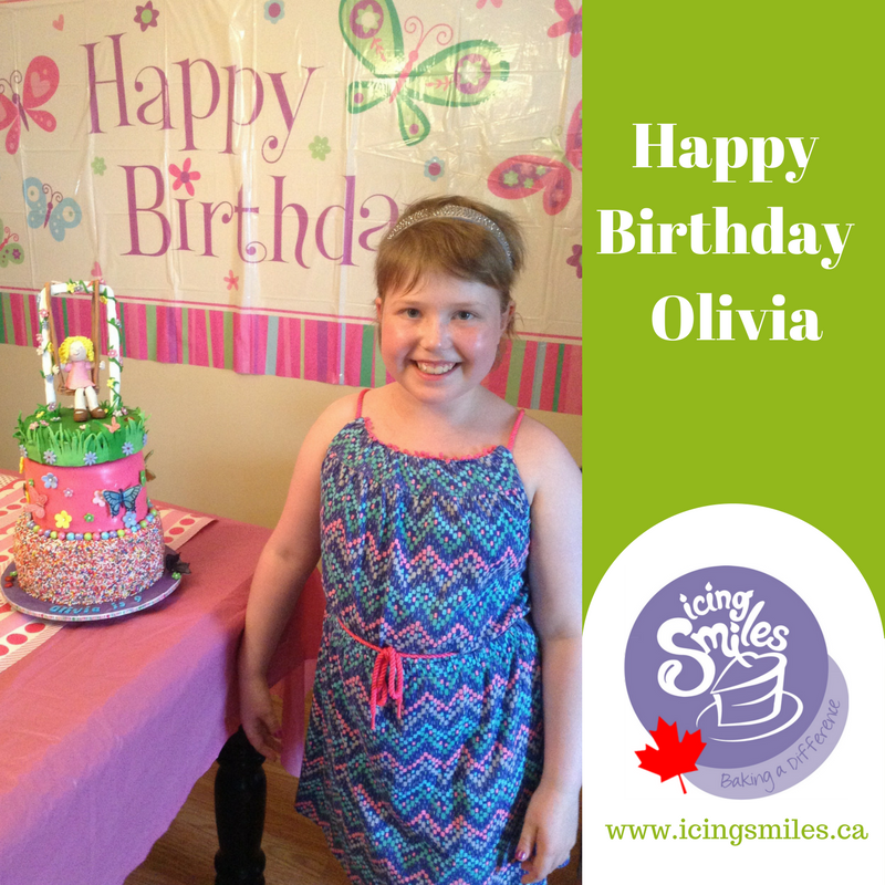 Olivia June 2016.png