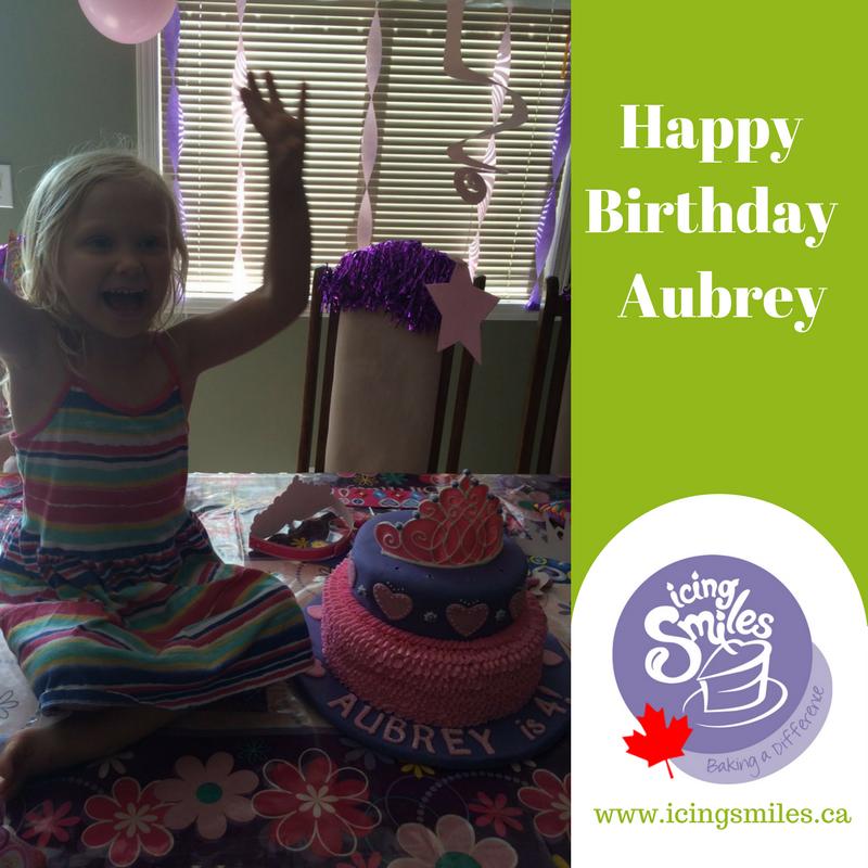 Aubrey August 2016.png