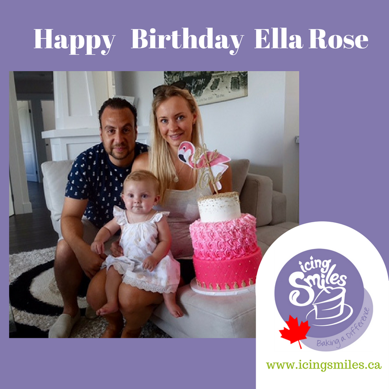 Ella Rose September 2016.png