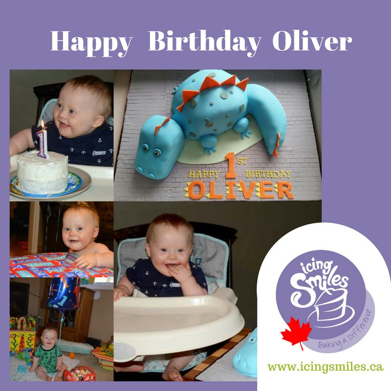 Oliver September 2016.png