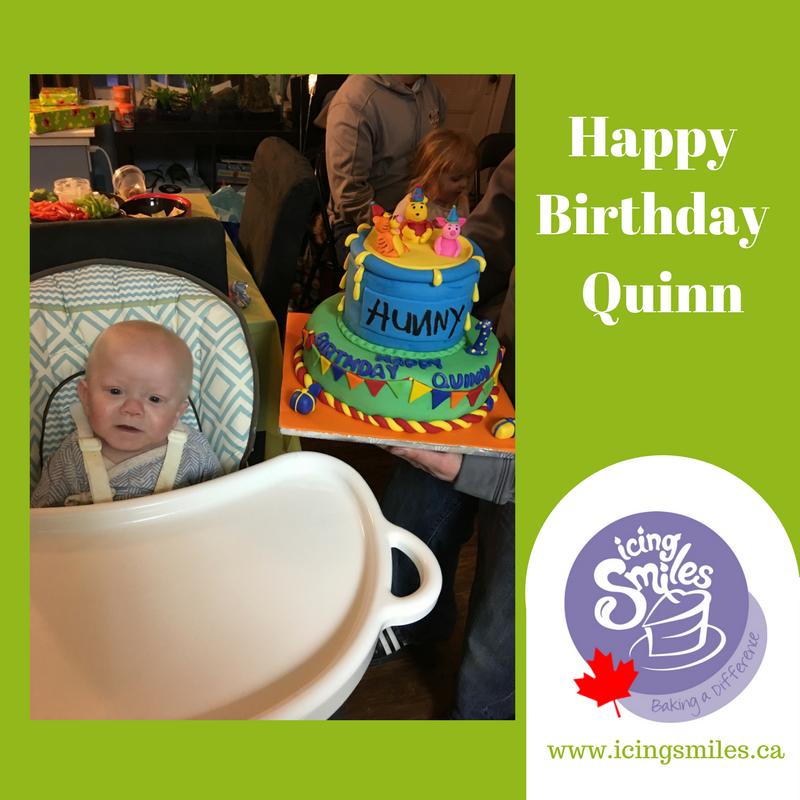 Quinn February 2017.png
